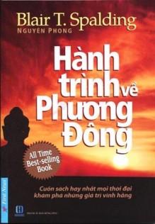 sach_hanh-trinh-ve-phuong-dong