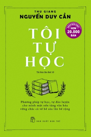 toi_tu_hoc