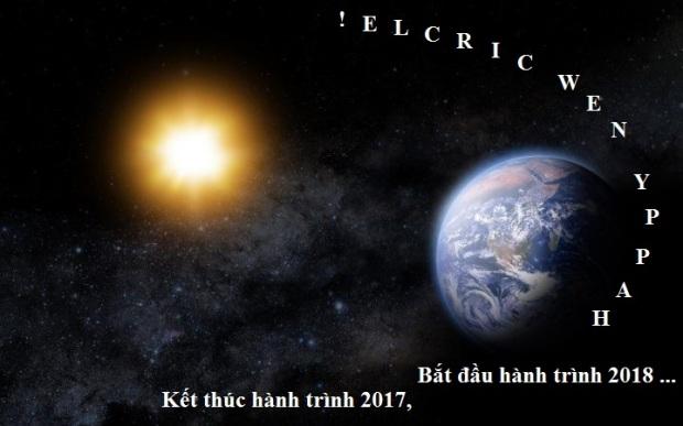 chuc-mung-2018_zuitran